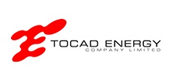 TOCAD ENERGY