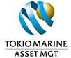 TOKIO MARINE ASSET MGT